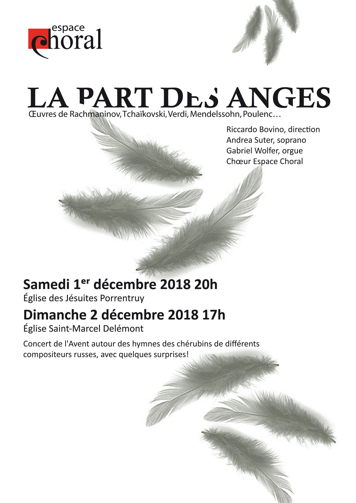 affiche part anges18 1200px